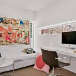 dekorasi ruang kerja