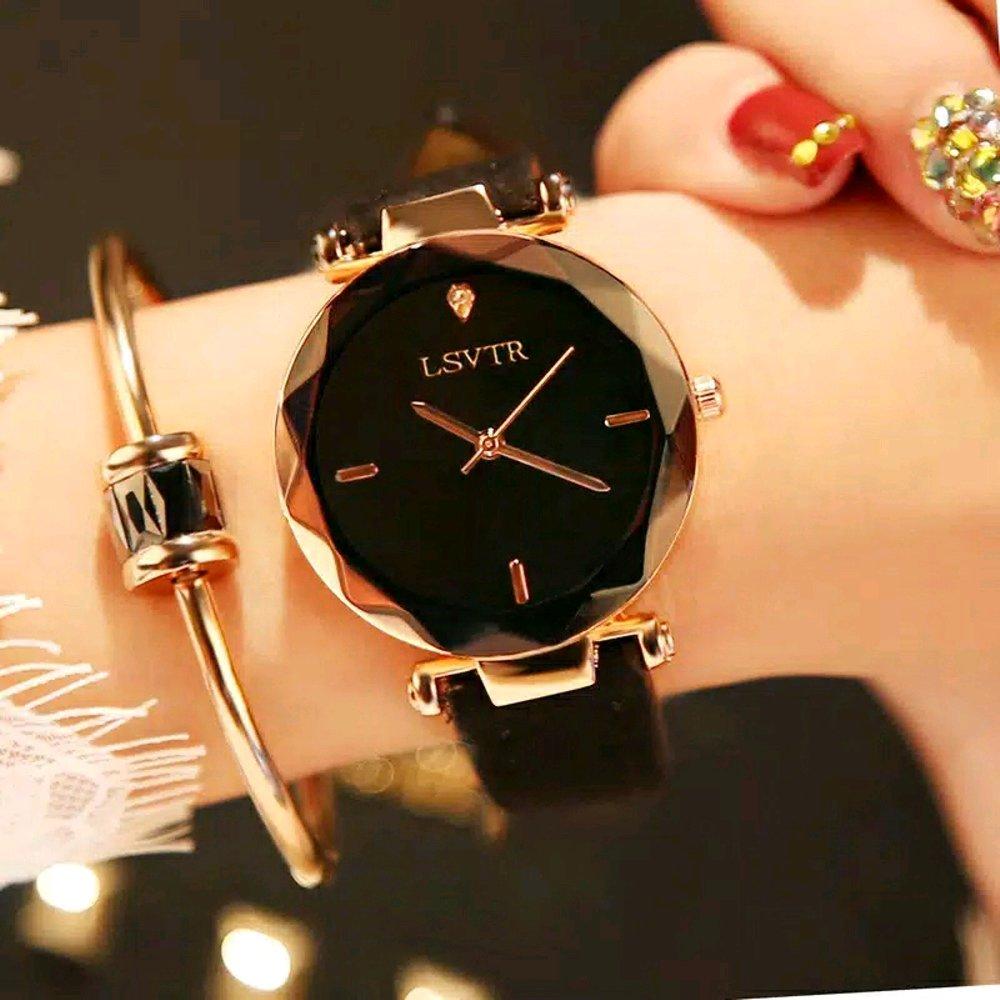 jam tangan wanita terbaru