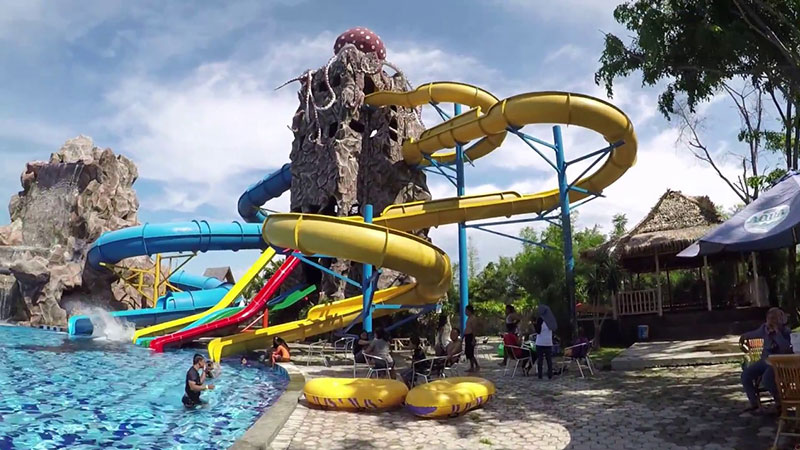 Cirebon-Waterland-Taman-Ade-Irma-Suryani