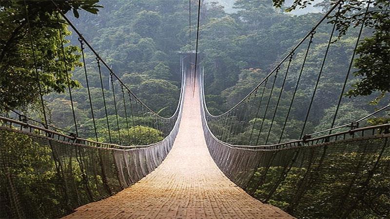 Jembatan-Gantung-Sukabumi