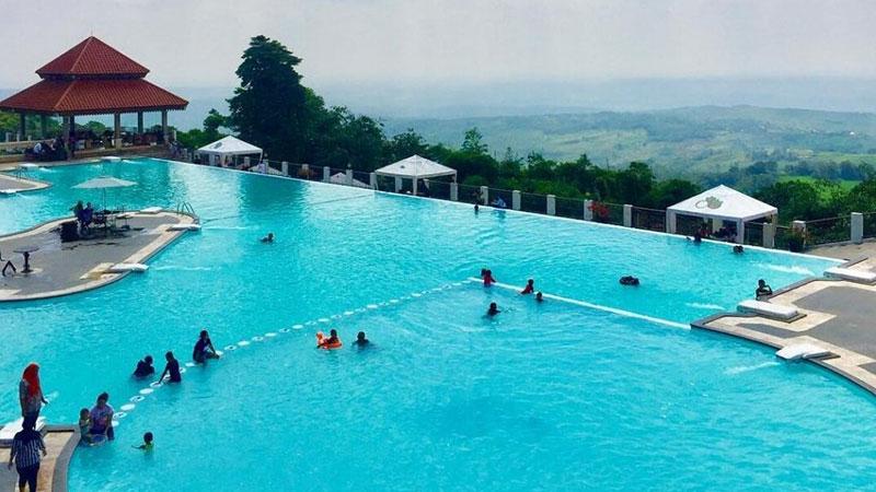 Resort-Giri-Tirta-Kahuripan-Wanayasa