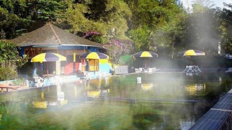 Sumber-Air-Panas-Ciracas