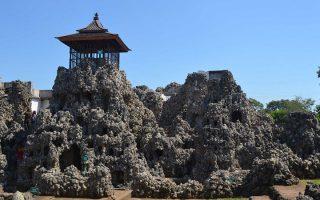 Tempat-wisata-di-Cirebon
