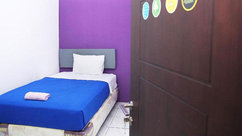 Hotel-Griya-Surya