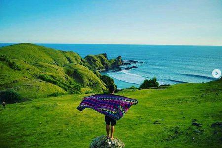 tempat-wisata-menakjubkan-di-lombok