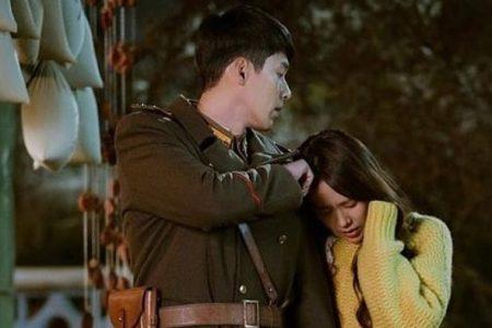 drama-korea-terbaik-di-2020