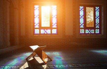 Memahami-Pokok-Ajaran-Islam-Yang-sesuai-Hadist