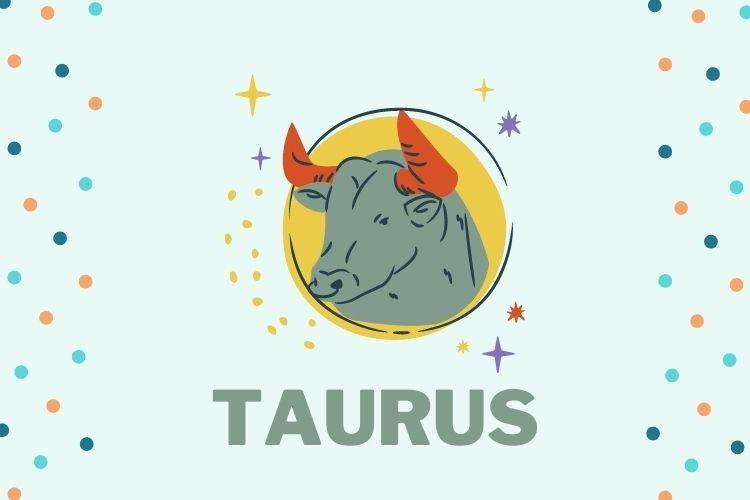Zodiak-Taurus