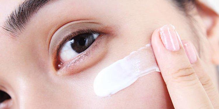 Tips-Memilih-Skincare