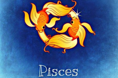 ramalan-zodiak-hari-ini